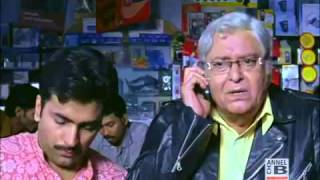 Most Funny talking with Customer Care // bangla fun