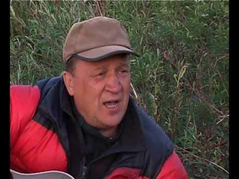Анатолий Полотно и Федя Карманов - Солдаты