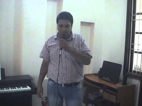 Chehra Kya Dekhte Ho ( Rajeev Kumars Music Academy In Jalandhar...