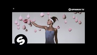 Ummet Ozcan - SMASH! (Official Music Video)