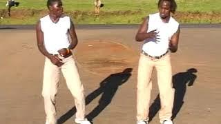 Kaumoni sisters(Lybester Mwende) -  Ka Johnie