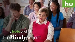 Watch The Mindy Project Right Now: Short Cut 8