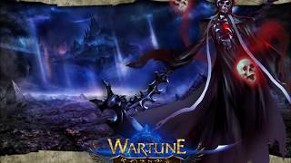 Wartune - In