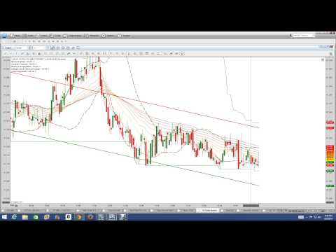 Hirose uk binary option demo binary options michael freeman signals binary options platform provider