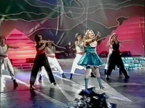 Буланова Татьяна - Матушка-Россия