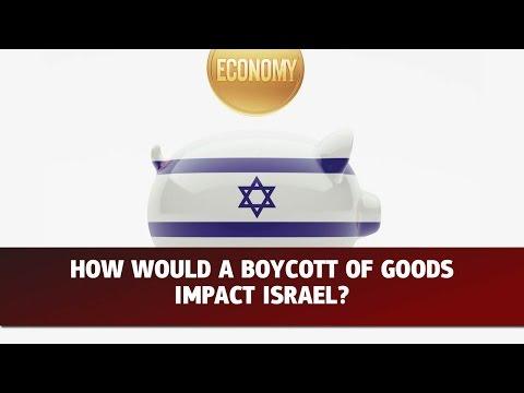 Israel Economy On Track?