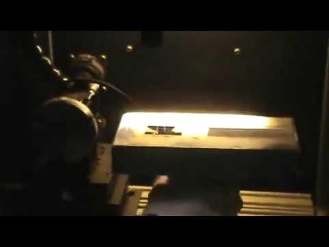 Laser Engraving image depth precious metals silver gold platinum palladium personalized jewelry plat