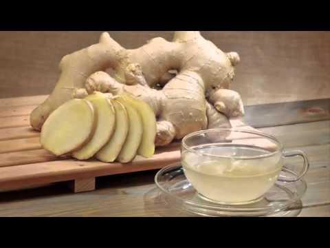 Remedios Naturales Para La Artrosis - Remedios Caseros Para La Artrosis thumbnail
