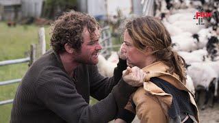 Sean Bean and Ruth Wilson star in Dark River | Trailer | Film4