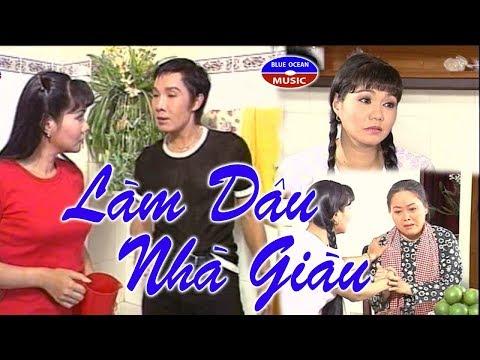 Cai Luong Lam Dau Nha Giau | blueoceanmusic