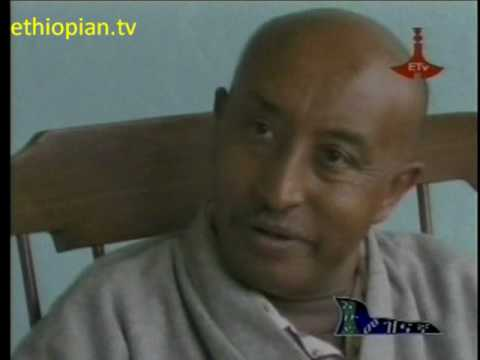 Gemena, Episode 31 Part 2 of 3 - Ethiopian Drama, Film