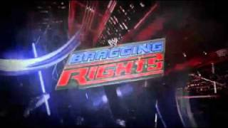 WWE Bragging Rights 2010 - WWE World LIVE (wweworldlive.e-monsite.com)
