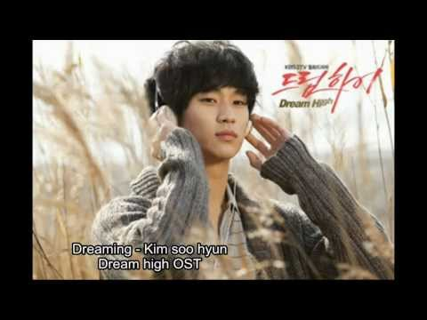 #1 : Top 13 2011 Korean Drama Ballad Ost video