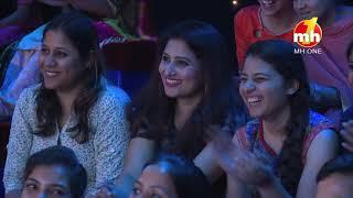 Sudesh Lehri Doing Mimicry Of Gurdas Maan, Mika Singh & Harbhajan Mann    Domino's Comedy House