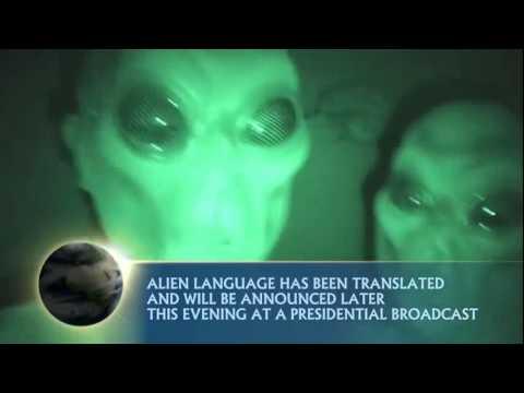 Actual Pictures of Aliens Aliens Caught on Cctv Actual