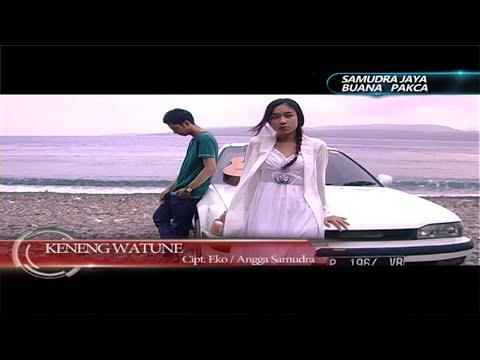 download lagu Mahesa - Keneng Watune - gratis