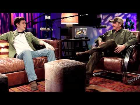 Kix TV: Scotty McCreery