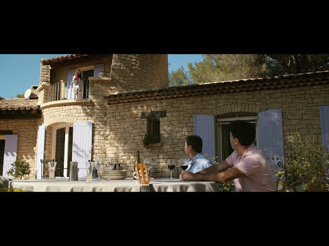 REPAS DE FAMILLE Bande annonce HD streaming vf