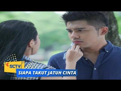 Highlight Siapa Takut Jatuh Cinta: Sonya Gemes Melihat Muka Panik Reza | Episode 115 Dan 116
