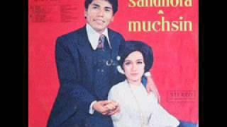 download lagu Pertemuan Adam Dan Hawa - Titiek Sandhora & Muchsin....martayuda gratis