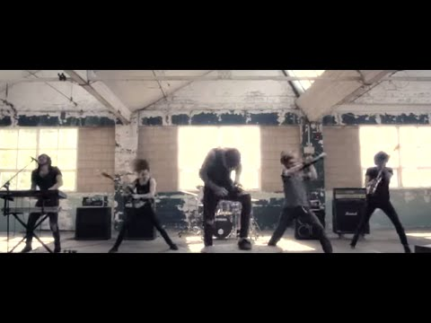 Betraying The Martyrs - Man Made Disaster (official Video) video