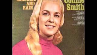 Watch Connie Smith You Are Gone video