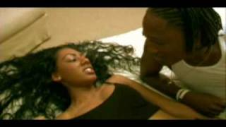 GABEL - KOUTE KEM Music Video