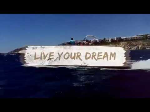 Don Blue - Prime Yachting - Live your dream!