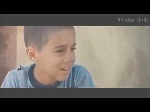 Deen Assalam by Sulaiman Al Mughni (Original Version)