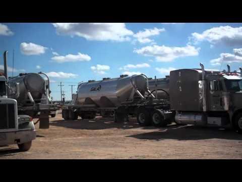 0 Gila Trucking   Frac Sand   Hotshot    Driver Jobs   Midland Odessa   West Texas   Permian Basin
