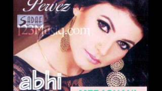 download lagu Fariha Parvaiz 2011 Mahiya Tere Pyar Menu gratis