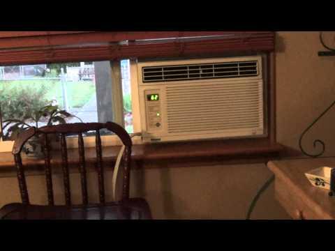 Window Air Conditioner Vs Split Air Conditioner In India