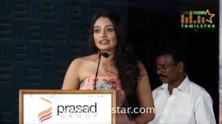 Mella Thiranthathu Manasu Audio Launch
