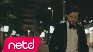 Download Lagu Aydın Kurtoğlu - Yak Gratis STAFABAND