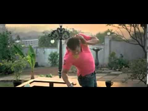 I Love You (bodyguard) (djmaza).mp4 video
