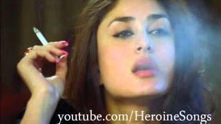 Heroine - Heroine Songs
