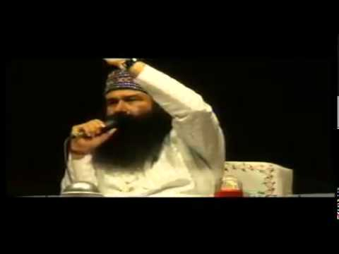 Live Majlis From Bikaner  22 Nov 2011 Part 2 video