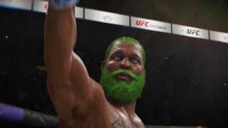 EA SPORTS™ UFC® 3_20180721113436