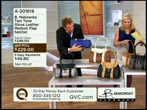 Pat James DeMentri QVC http://channelfit.fooyoh.com/fitness_video/watch/7ZMUghdCYBQ