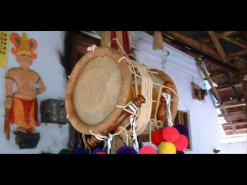 India Kerala Malabar Holiday Package Holidays Travel Guide Travel To Care
