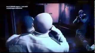 GTA 5 - Game Play - Flash Lan Games