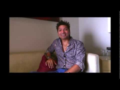 Bollywood Showstoppers - Exclusive - Shaan Indian Singer Live In Concert Uk This 2013! video