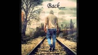 download lagu Emptiness Lonely Song gratis