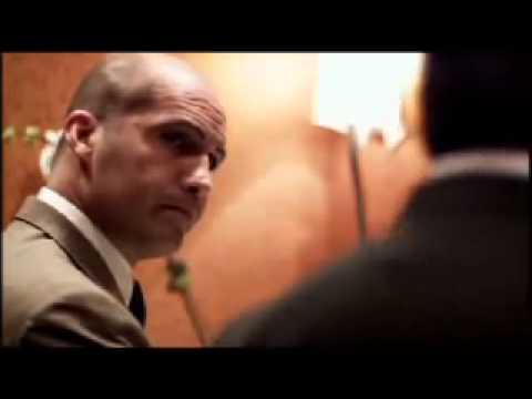 Enemies Among Us - Trailer HQ