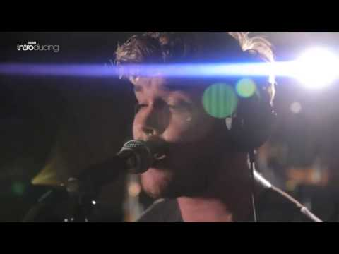Royal Blood Live Session @ Maida Vale December 2013