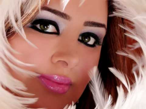 arabic makeup photos. Up Artist - Arabic Make Up
