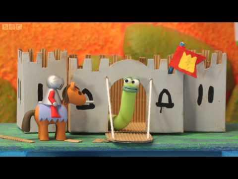 Timmy Time   S03e25   Timmy's Castle video
