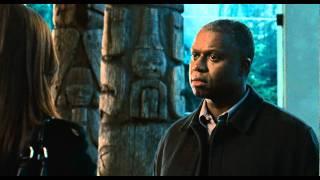 Passengers (2008) - Official Trailer