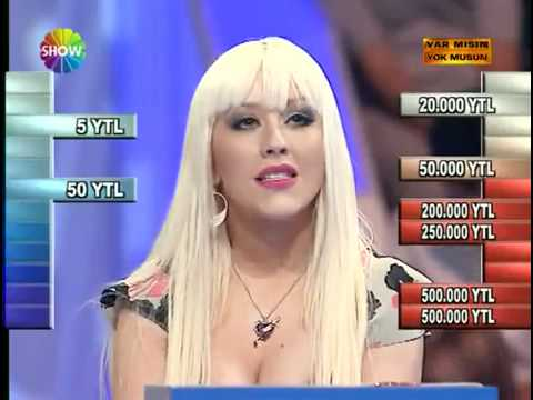 christina-aguilera-hurt-live-acapella-turkish-deal-or-no-dealflv.html