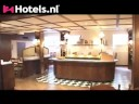 Thumbnail of video Mercure Amsterdam Arthur Frommer